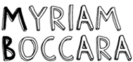 Myriam Boccara