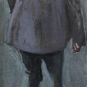Olivier L - 23,9 x 41,9